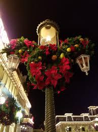 home christmas decoration decorations idolza