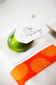 Wedding Planners Austin 15 Best Get Married At The Oasis Images On Pinterest Austin