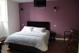deco chambre romantique beige chambre scandinave taupe indogate com papier peint chambre bebe