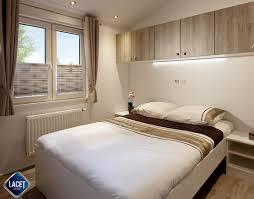 Chalet Schlafzimmer Gebraucht Lacet Enzian Lacet Stacaravans U0026 Chalets