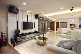 Interior Designer Costs by Choosing An Interior Designer In Singapore To Decorate Your Hdb