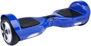 lexus hoverboard with wheels hoverboards everything you need to know