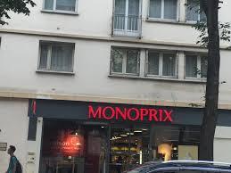 siege social monoprix monoprix 63 av choisy 75013 adresse