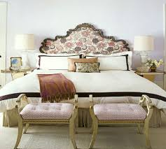 the best color schemes to set a bedroom u0027s mood