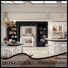 kitchen cabinets singapore kitchen cabinet factory best home interior and architecture