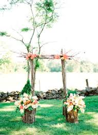 Backyard Weddings Ideas The 25 Best Small Backyard Weddings Ideas On Pinterest Pond