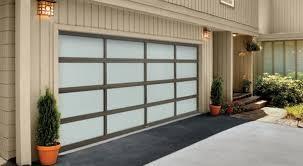 Cost Of Overhead Garage Door Door Garage Garage Door Panels Garage Door Opener Installation