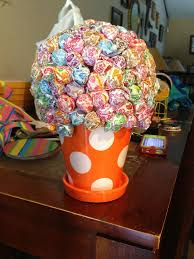 Candy Themed Centerpieces by 23 Best Homecoming Images On Pinterest Candy Land Party