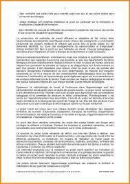 lettre de motivation cuisine collective lettre de motivation stage en cuisine collective mon agence info