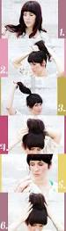 Messy Formal Hairstyles by 409 Best Hairstyles To Try Images On Pinterest Hairstyles