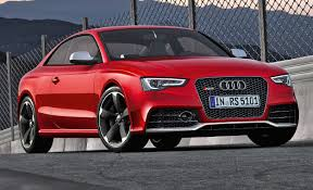 rs5 audi price audi prices 2013 s5 coupe and cabriolet s6 s7 s8 and rs5 coupe