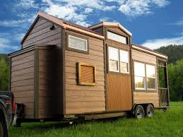 tiny homes for sale on wheels ecocabins