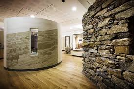 Interior Wall Design 24 Unique Interior Rock Wall Designs Rbservis Com