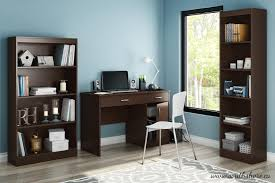 Kmart Kids Desk Cheap Ergonomic Desk Chair Desks Design Blue Arafen