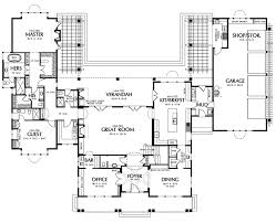 houseplans and more catherine manor cape cod home plan 011s 0005 house plans and more