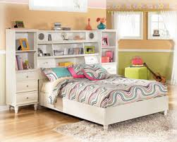 bookcase headboards for your bedroom lucite table shop