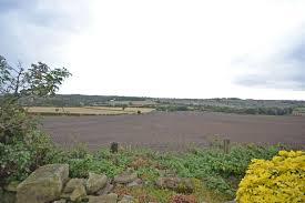 149 batley road kirkhamgate rear garden view
