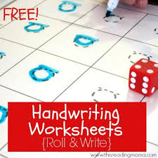 the 25 best free handwriting worksheets ideas on pinterest