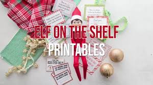 25 elf on the shelf quick and easy ideas that take under 5 mins