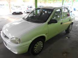 opel corsa 2002 2002 opel corsa r 59 990 for sale kilokor motors