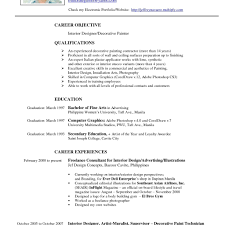 fashion resume templates fashion resume templates professional cv seangarrette designer with