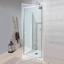 coram shower door spares shower door jamb parts image collections door design ideas