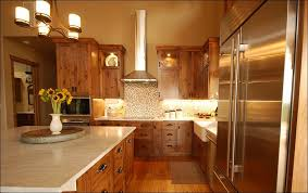 kitchen green kitchen cabinets espresso kitchen cabinets spray