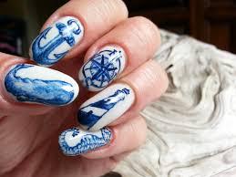 chrissy u0027s nail art