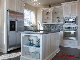 grey stained shaker kitchen cabinets custom kitchen cabinet design ideas kent cabinets