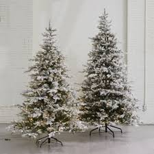 Tall Christmas Tree Decorations by Holiday Christmas Tree Decorations Terrain