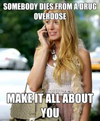 Gossip Girl Memes - the unreal life unanswered questions gossip girl edition