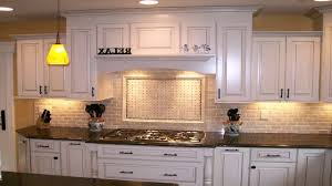white kitchen cabinets with granite countertops photos white kitchen cabinets with brown granite countertops