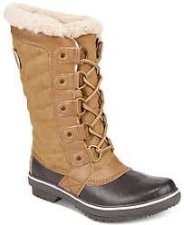 Cloud Comfort Resort Shoes Comfort Shoes For Women Macy U0027s