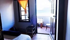Soul Surfer Bedroom African Soul Surfer Backpackers In Muizenberg Hostels Places To