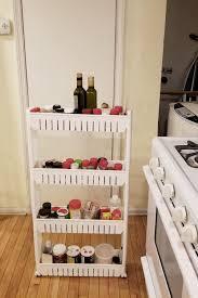 small kitchen organization ideas small kitchen organization ideas the most of your space