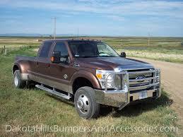 ford truck bumper dakota bumpers accessories ford aluminum truck bumper