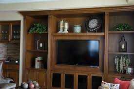 wall unit custom wall units entertainment center 702 207 0645 las vegas