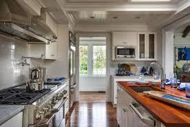 small kitchen design pictures modern kitchen design ideas 2017