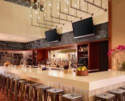Eat In Kitchen Design Ideas Kitchen Bar And Kitchen Design Ideas Wonderful In Bar And