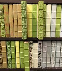 accessorizing archives kandrac u0026 kole interior designs inc