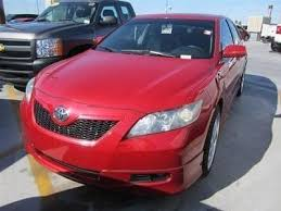 kelley blue book 2007 toyota camry toyota camry 50 used 2007 kelley blue book toyota camry cars