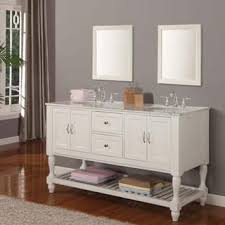 direct vanity sink bathroom vanities u0026 vanity cabinets for less