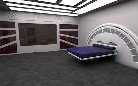 star trek bedroom bedroom by hummakavuula on deviantart