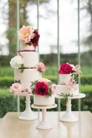 75 best cake flowers fresh decorations ideas images on pinterest