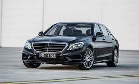 pic of mercedes mercedes s class reviews mercedes s class price