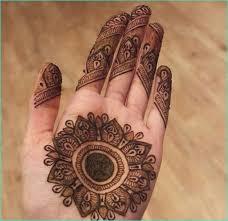30 best fantastic henna tattoo designs images on pinterest henna