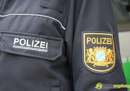Polizeibericht Baden Baden Kreis Dillingen Mann Verschanzt Sich Und Bedroht Polizei Mit