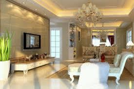 home interior design latest 29 interior decorting farmhouse decorating ideas design decor
