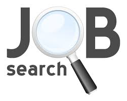Jobs And Resume by 2017 The Green Business Hub U2013 Earth Day Austin