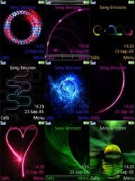 imagenes gratis animadas para celular temas para sony ericsson gratis y animados